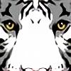 jnusjnus's avatar