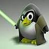 jny00's avatar
