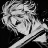 jnzh1206's avatar