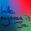 Jo--Zif-a-Riff's avatar