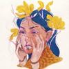 jo-aanna's avatar