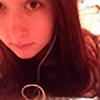 jo-anna2015's avatar