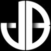 JO-Bac's avatar