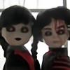 jo-fitz's avatar