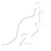 jo-i's avatar