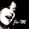 Jo-M's avatar