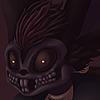 Jo-Vee-Al's avatar