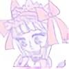 JO-WEI's avatar