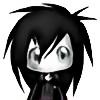 jo07jo07's avatar