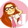 jo0liiie's avatar