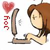 Jo0Y's avatar