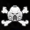 Jo11yR0g3r's avatar