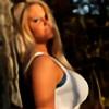 Jo36e's avatar