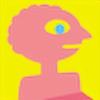 jo3lcom's avatar