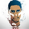 jo974's avatar