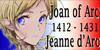 JOA-JoanOfArc