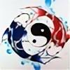 JoaanEeeli's avatar