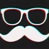 Joab1337's avatar