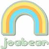 joabear's avatar