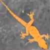 joabo42's avatar