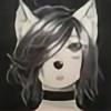 Joacasbar's avatar