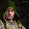 joachim-hagen's avatar