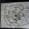 Joachim1986's avatar