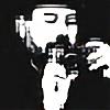 joachim7's avatar