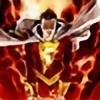 Joacin99's avatar