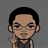 joacir666's avatar