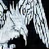 JoackOron's avatar
