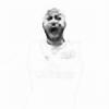 joajacksonmartin's avatar