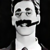 Joak61's avatar