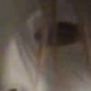 Joakim-ER-BEST's avatar