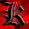 JoaKimett's avatar