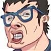 JoakimOlofsson's avatar
