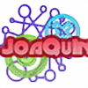 Joakin-Morales's avatar