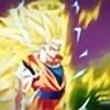 JoakoGamer's avatar