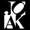 joaksin's avatar