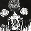 Joalienn's avatar