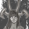 JoammiyonArt's avatar