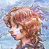 joan789's avatar