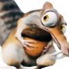 joana94's avatar