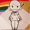 JoanaCroft's avatar