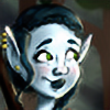 JoanaDolce's avatar