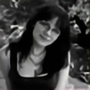 JoanaGenova's avatar