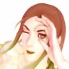 JoanAgnes's avatar