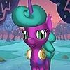 joanamaria33's avatar