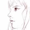 joanap's avatar