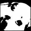 JoanaR22's avatar